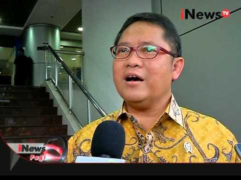 Telkom Indonesia Block Layanan Situs Netflix, Ini Alasan Menkominfo - INews Pagi 28/01