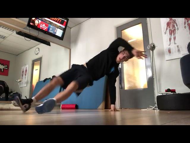 lkp breakdance 3
