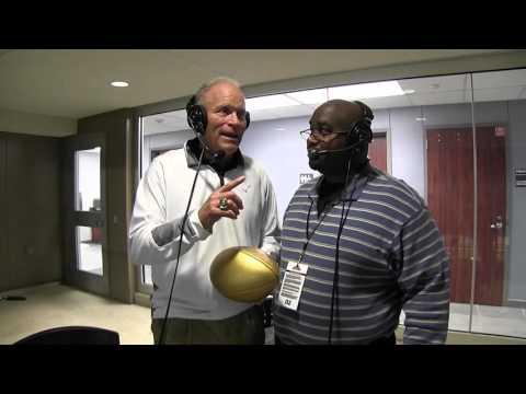 Norman Bulaich La Marque graduate Super Bowl V Champion