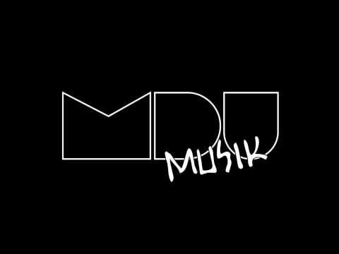 Lucky Looks - DoppelpunktKlammerAuf (MDU Musik)