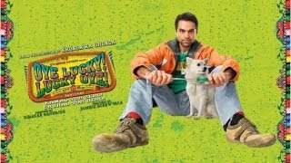 Oye Lucky! Lucky Oye! - Theatrical Trailer