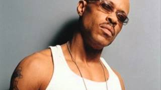 Gang Starr - Representin