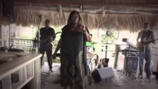 Discover Oleary's Tiki Bar & Grill