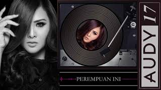 Watch Audy Perempuan Ini video
