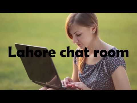 Lahore Chat Room Without Registration - GupShup Corner Lahore