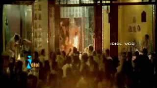 Teri Yaad Saath Hai www1 SongsPK info