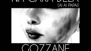 Gozzane - Na cara dela ~ai ai papai~ (Jhessy Orgasm cover)