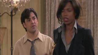 GIRLFRIENDS S04E16   On the Couch
