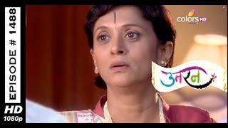 Uttaran - उतरन - 17th October 2014 - Full Episode(HD)