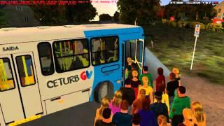 [OMSI 2] Marcopolo Torino Volksbus 17-230 EOD