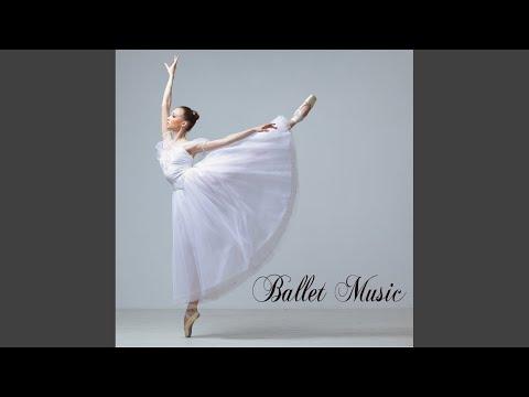 Reverence Ballet Class Music