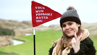 Download The Original Trump Haters | Full Frontal with Samantha Bee | TBS Mp3 and Videos