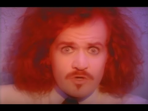 """Army of Lovers - """"Obsession"""" (Official Music Video)"""