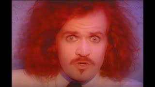Army of Lovers 34 Obsession 34 Official Music Video