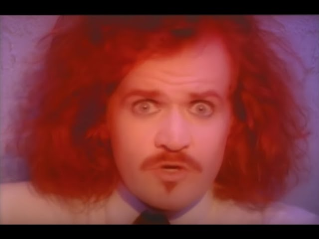 Army of Lovers - Obsession (Official Music Video)