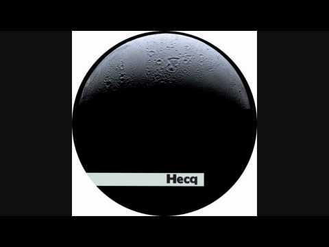 Hecq - Enceladus ( ft. Skyence)