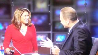 Fox 8 News Cleveland Ohio