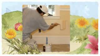 House Painting Dallas Tx G & G Painting (972) 492-7168