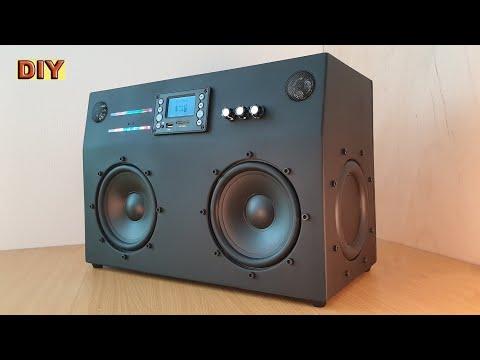 "Mr. Nixie ""Nixielyzer"" 6-Band Audio Spectrum Analyzerиз YouTube · Длительность: 1 час43 мин21 с"