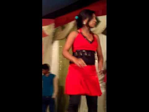 Re Pujawa Tehu Ran Ho Jaibe (Bhojpuri Video Song)