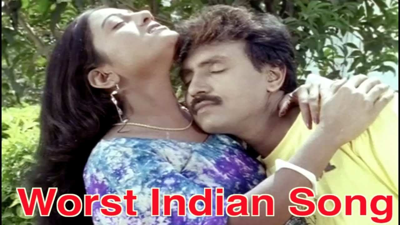 Bollywood MP3 Songs (A To Z List) Download Hindi Songs | DOWNLOADMING
