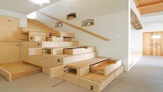5 Geniale Möbel Zum Platz Sparen Auf Amazon