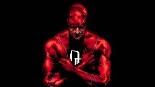 Становление Сорвиголовы на экране. The Evolution of Daredevil in Television & Film.