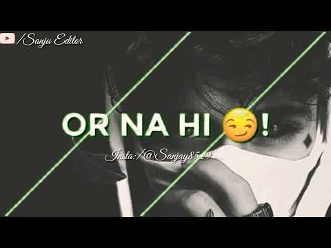 sad-shayari-heart-touching-in-hindi-  -hal-puch-lene-se-hal-theek-nhi-ho-jate-sad-shayari-status