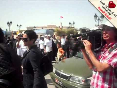 Tunisie - Radio Kalima encore censurée ??!!