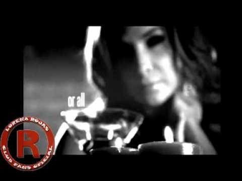 Download Promo de El cuerpo del deseo (second chance) para la India con Lorena Rojas