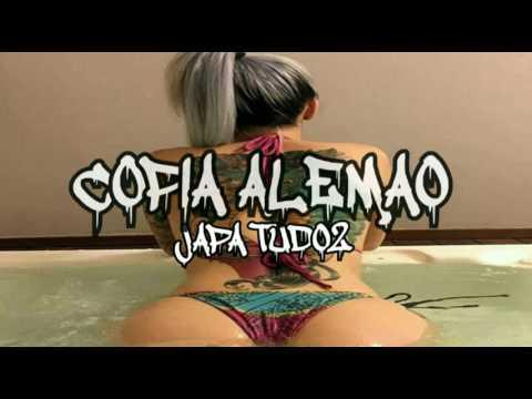 MC GB, KEZIN E WS - ESSA MINA ME COMPLETA (DJ TG, LUKINHA E JOÃO DA INESTAN) MALADEZA 2017