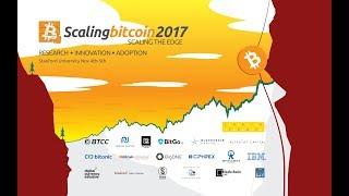 9 dingen die je moet weten over Ethereum vs Bitcoin: beste investering?