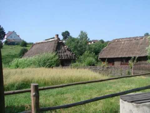 Skansen w Lublinie 2