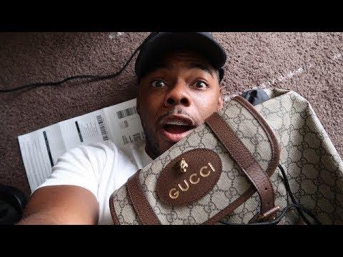 Мужские рюкзаки gucci из коллекции 2018 по цене от 89 950 руб. Купить в интернет-магазине цум. Онлайн каталог, быстрая и удобная доставка,