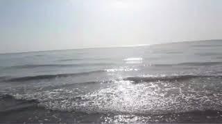 Deniz menzereli vatsap durum