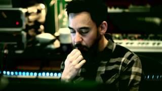 Linkin Park Powerless