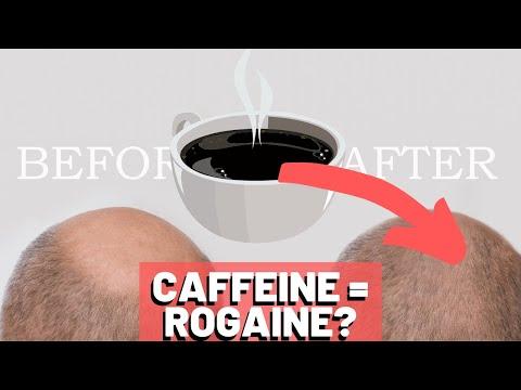 caffeine-&-hair-loss---as-effective-as-rogaine?