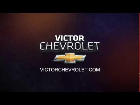 Sponsor   Transportation   Victor Cheverolet
