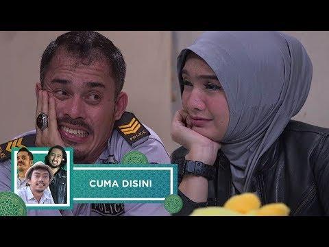 Highlight Cuma Disini - Episode 27