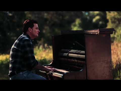 Peter Senior / On The Edge | Track 4 / Soft Rain
