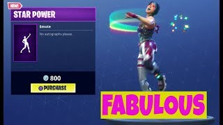 SOLO SHOWDOWN | 60+ win % | 200 IQ, 54 RHR, 90/55 Fasting BP | 1633+ total wins