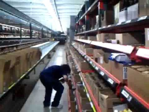 pick-&-pack-process-fulfillment-services