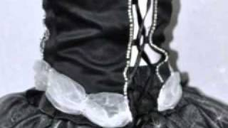 Video E1333-Black and White Handmade Glitz Pageant Dress for Girls Beauty Contest.mpg download MP3, 3GP, MP4, WEBM, AVI, FLV Juli 2018