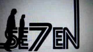 Se7en- Heaven (Interlude)