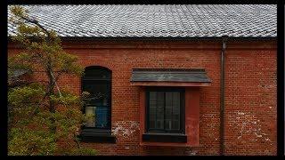 赤レンガで繋ぐ、時・街・人。登録有形文化財の修繕プロジェクト 信州大学がクラウドファンディング始めました。(ご寄附のお願い)