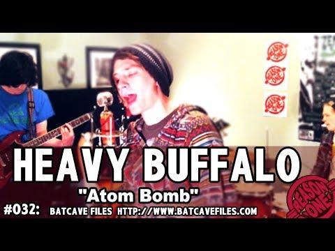 New Song Atom Bomb