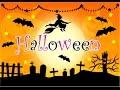 ハロウィン・ナイト で今夜は、セクシー Halloween ★ ミニスカ で Happy Halloween ☆ Halloween Night ★ Saturday Night Fever
