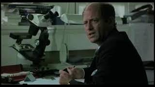 Большой куш фильм 2000 — Мери е…ать её в сра….у попинс