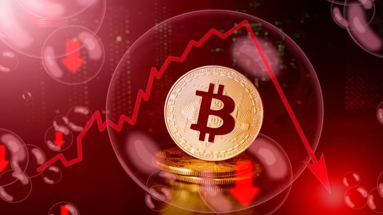bitcoin forex prekyboje