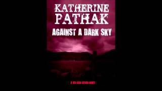 Against A Dark Sky Book Trailer